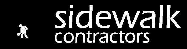 http://zksidewalkcontractorsnyc.com/wp-content/uploads/2020/06/ZK-SideWalkContractors-1.png